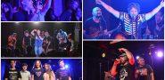 VIDEO/FOTO ORLANDOV ROĐENDAN Sjajan koncert kao kruna velike proslave!