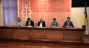 MOSTAR Predstavljen novi projekt prekogranične suradnje