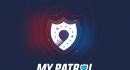 MOJA PATROLA Nova mobilna aplikacija za praćenje 'plavaca'