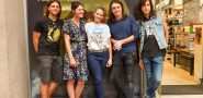 'MALO MAGLE MALO MJESEČINE' Silente ima najprodavaniji album tjedna
