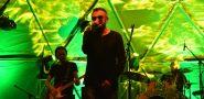 FOTO/LETU ŠTUKE Publika uglas pjevala najveće hitove!