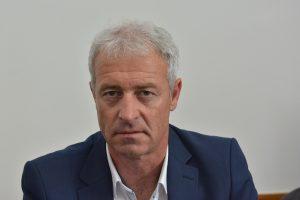 'ZASIGURNO NAJVEĆA TRAGEDIJA' Nardelli o zlosretnim zbivanjima u HE Plat