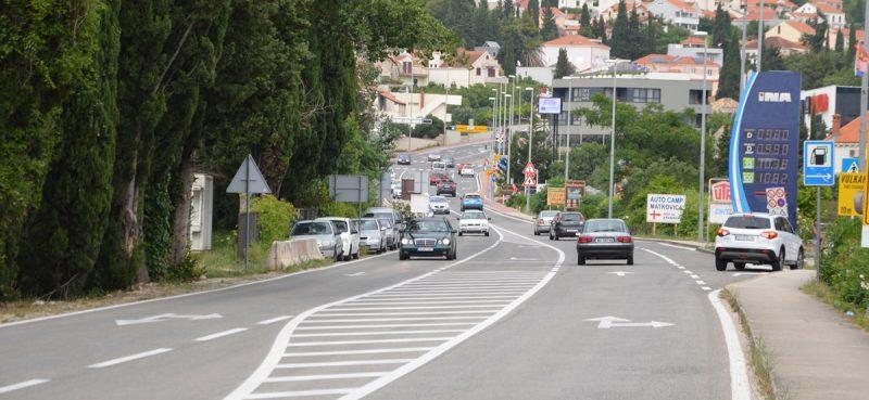 VIDEO Kako je prosvjed Ugasi motor! 'odjeknuo' u Dubrovniku i okolici