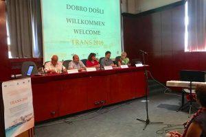 U Dubrovniku otvorena međunarodna prevoditeljska akademija