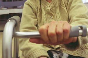 Za božićnice umirovljenicima županija izdvojila dva milijuna kuna