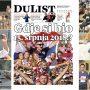 OD SRIJEDE NA KIOSCIMA Čeka vas novi broj DuLista!
