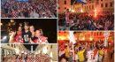 FOTO /VIDEO ĐIR MEĐU NAVIJAČIMA Ma kakva Francuska, mi imamo šampione!