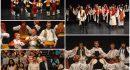 FOTO/VIDEO Linđova premijera nove koreografije na Revelinu