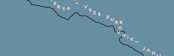 VEČERAS Izložba Vizura Aperta u Galeriji Otok