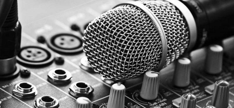 KREĆU UPISI Škola moderne glazbe i glazbeni vrtić otvaraju svoja vrata