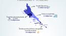 OTVORENI PRORAČUN  Dubrovačko-neretvanska županija najviše ulaže u programe turizma