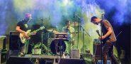 VIDEO // NOVE IDEJE Band Embassy 516 izbacio 'Ghosts', stiže i drugi album
