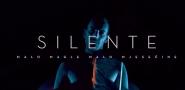 VIDEO Tko je 'Čovjek u crnom' koji proganja Doris iz 'Silentea'?