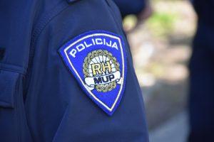 Uredovni dan stonske policije svakog četvrtka