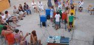 UNSEEN VOL. 2 Što je šahtofonija i zbog čega biste idući tjedan trebali biti u Cavtatu