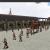 NARONA Stjepan Ujdur pripremio nove povijesne 3D prikaze