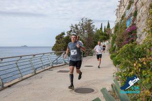 KRAJ SLAPOVA NIAGARE Milan 'Miki' Kovač trčat će poznati polumaraton!