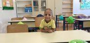NEVIOVE ŠKOLSKE PUSTOLOVINE Mama Tea: 'Najdraže mu je dobiti peticu na testu'
