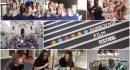 KRENULO VESELJE! Više od tisuću djece i mladih na Dubrovnik Film Festivalu