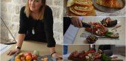 FOTOGALERIJA Pršut je kralj Food Stylinga