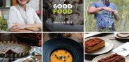 DONOSIMO Sve radionice ovogodišnjeg Good Food Festivala na jednom mjestu