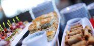 GOOD FOOD Festivalski četvrtak i mnoštvo humanitarnih događaja