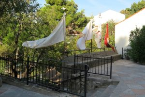 Ovu nedjelju u Mlinima se slavi sveti Ilar