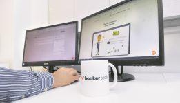 NOVI SET ALATA ZA PAMETNIJE IZNAJMLJIVANJE Uštedite vrijeme i novac uz Booker Tools!