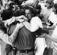 NA DANAŠNJI DAN Iskrcavanje policijskih postrojbi u okupirani Cavtat