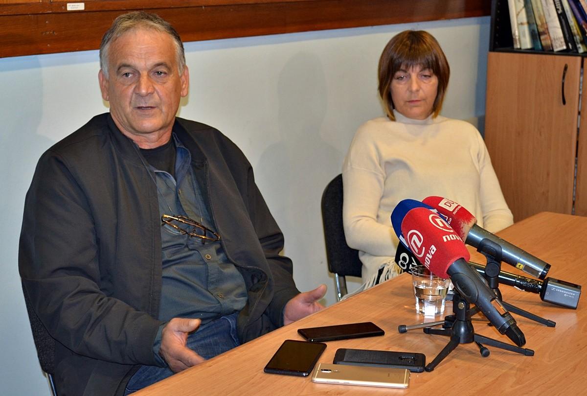 Osnovna škola Frana Galovića iz Zagreba partner je u Erasmus + projektu pod.