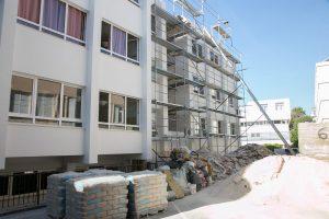 VELA LUKA, METKOVIĆ I STAŠEVICA Dvije škole i starački dom dobili bespovratna sredstva za energetsku obnovu zgrada