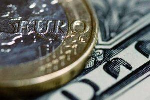 U PROTEKLE DVIJE GODINE U županiju se 'slilo' četiri i pol milijarde EU sredstava
