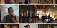 FOTO/ART OF YOUR MIND Deset kreativaca predstavilo svoje priče