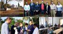U OKVIRU EU PROJEKTA Delegacija grada posjetila saveznu državu Gou