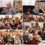 FOTO/VIDEO UTKAN U TKIVO DUBROVNIKA DJ Vjeverica proslavio svojih pedeset ljeta glazbe