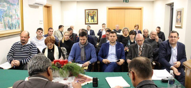 Lasić: 'Nema visokih poreza za iznajmljivače, trebamo respektirati njihov trošak i trud'