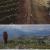 Novi ciklus Putositnica otvara Nikola Horvat predavanjem '2200 km od Iloka do Prevlake'