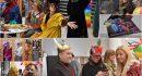 BOGAT PROGRAM Što vas sve čeka na Dubrovačkom karnevalu?