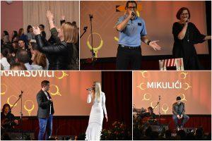 FOTO/VIDEO KONOVIZIJA 2019. Oni su prošli u finale konavoskog glazbenog spektakla!