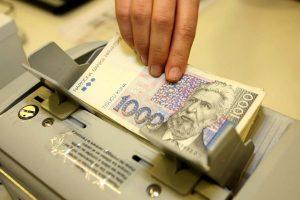 'OPERACIJA IZNUTRA' Policija istražuje pljačku banke u Metkoviću