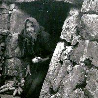 Sjećanje na Katu Kovač – Koku