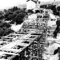 Što povezuje Most Obod i TV toranj Sljeme
