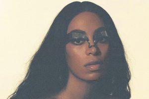 Beyonceina mlađa sestra objavila je prvo remek-djelo