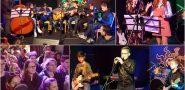 FOTO/Forum mladih iznjedrio nove glazbene talente