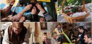 Vjerna čuvarica primorske baštine poučila mlade tehnikama penganja jaja