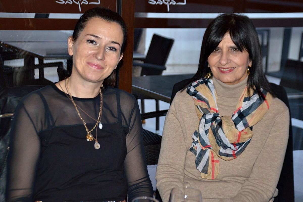 Click here: Druzenje istra Imam povremeni powered by Peatix : More than a ticket.