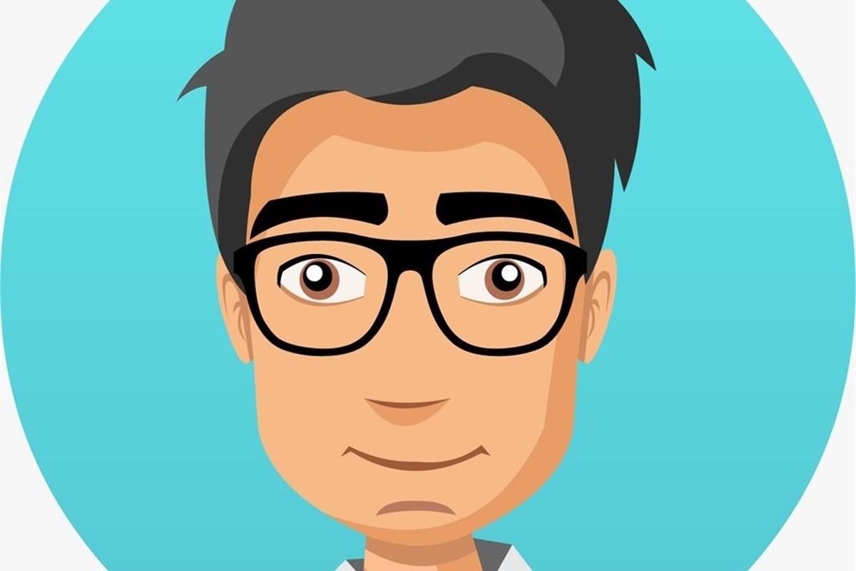UPOZNAJTE 'ANDRIJU'! Predstavljen digitalni asistent za sva pitanja građana o koronavirusu - DuList.hr